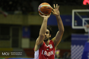 اعلام برنامه هفته چهاردهم لیگ برتر بسکتبال مردان