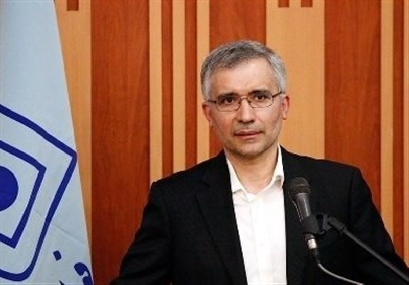 تحقق تولید 6 میلیون تن، نقشه راه شرکت ذوبآهن اصفهان در افق 1404 است