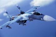 جنگنده های صهیونیستی به جنوب نوار غزه حمله کردند