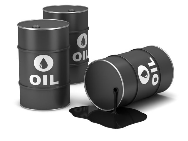 قیمت نفت در معاملات امروز ۱۷ شهریور ۹۹ مشخص شد