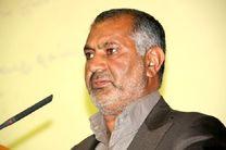 ۵ هزار نفر در شهرستان کرمان مشغول به کار شده اند