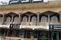 پروازهای میان حلب و قاهره بزودی آغاز میشود