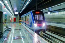 پروژه قطار شهری اصفهان نیازمند مدیران بزرگ است