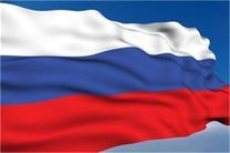 مسکو به اخراج دیپلماتهای خود پاسخ قاطع خواهد داد