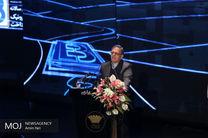 بانک مرکزی برای بهبود شرایط بازار پولی کشور با اقتدار کامل به میدان آمد