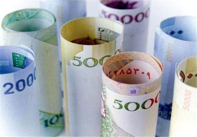 فهرست تسهیلات گمرک به فعالان اقتصادی مجاز (AEO)