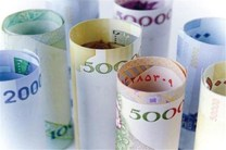 تصویب 4800 میلیارد ریال تسهیلات در بانک سینا برای طرح های مناطق روستایی