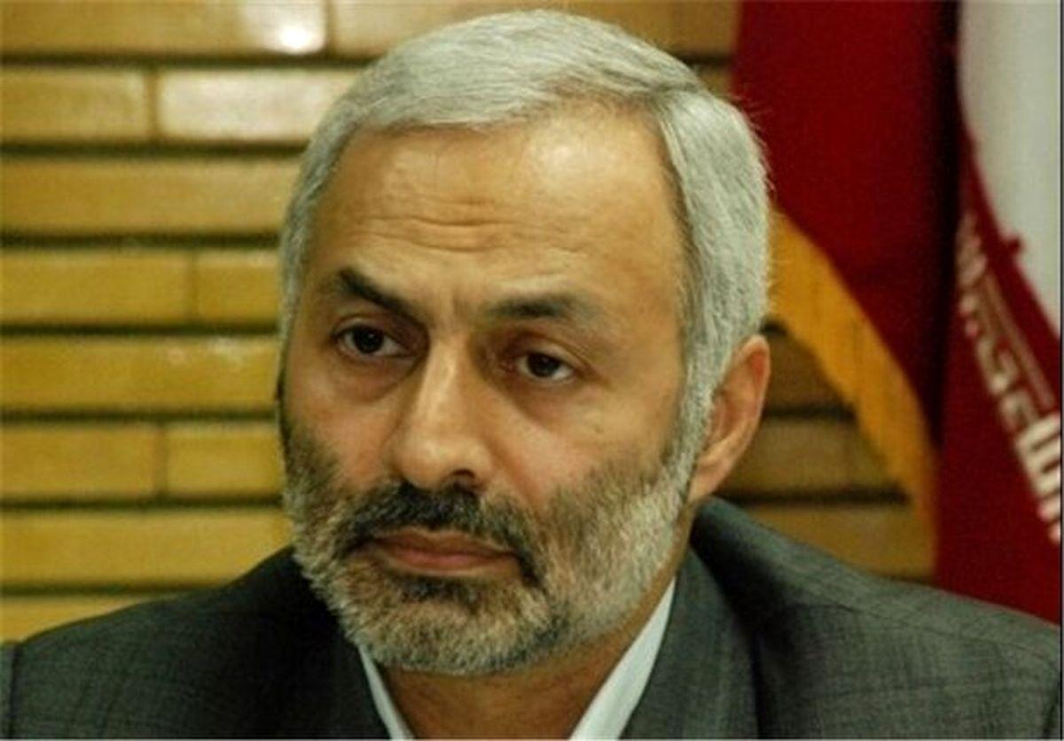 نیروهای مسلح و وزیر کشور با برنامه ای راهبردی به حملات در منطقه پایان دهند