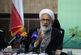 کارگروه مشترک ایران و پاکستان تشکیل می شود