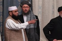 طالبان گفتگو با آمریکا در پاکستان را رد کرد