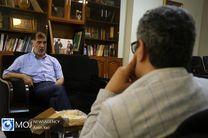 دلیل عدم تشکیل چند جلسه شورای عالی انقلاب فرهنگی