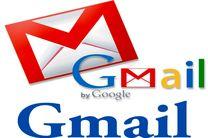 خوشحالی کاربران از اقدام جدید گوگل در جیمیل