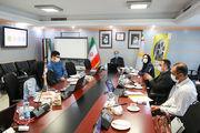 چهارمین جشنواره فیلم کوتاه پاسارگاد برگزار می شود