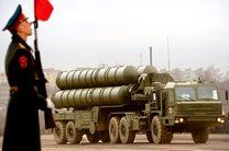 حملات هوایی خودسرانه اسرائیل به سوریه باید متوقف شود