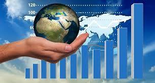 کاهش رشد اقتصادی اروپا در سال جاری میلادی