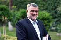 وزیر جهاد کشاورزی عازم ایروان شد/همکاری های کشاورزی ایران و ارمنستان