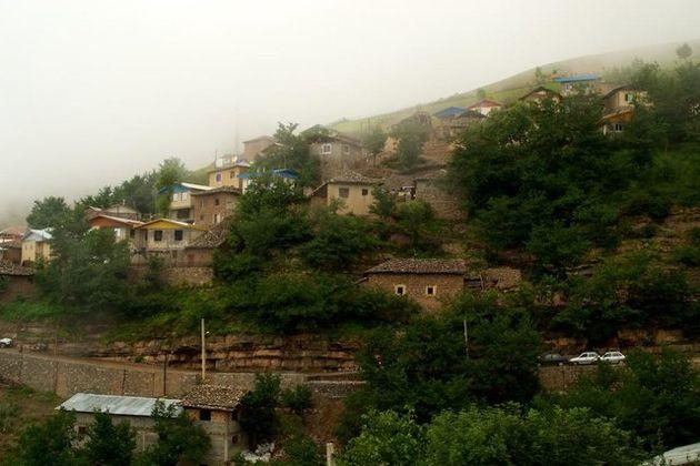 توانمندی و ایجاد اشتغال پایدار روستاها در دستور کار دولت