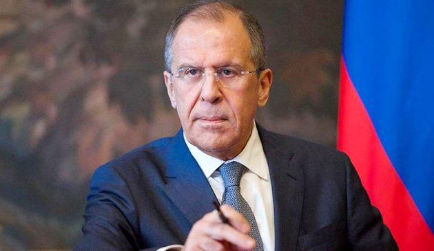 روسیه و ژاپن بر سر  جزایر مورد مناقشه دو طرف در اقیانوس آرام توافق کردند