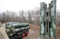 آموزش پرسنل نظامی ترکیه برای کار با اس 400، در روسیه آغاز شد