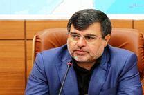 مناطق و روستاهای بخش احمدی به سطح مناسبی از رونق و توسعه می رسند