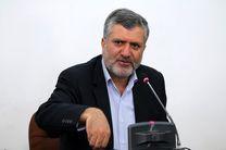 امتناع وزارت کشور از تحویل لیست تفکیکی نتایج آرای ریاست جمهوری