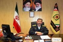 اولویت پلیس مشهد، برخورد با سارقان خشن است