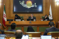 بررسی و پاسخ شورا به ایراد و اعتراض فرمانداری تهران