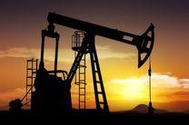 بلاروس برای نخستین بار از ایران نفت خرید
