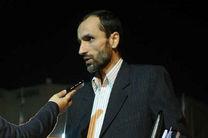حضور احمدی نژاد در دادگاه امروز بقایی