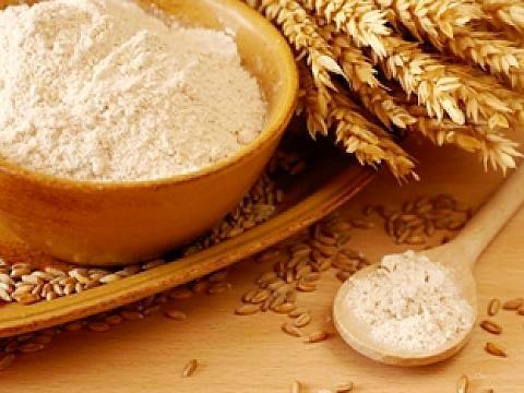 یازدهمین نمایشگاه بینالمللی صنعت آرد و نان فردا در تهران برگزار میشود