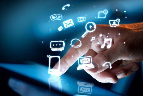 راهاندازی اولین آزمایشگاه کاربردی اینترنت اشیا در دانشگاه صنعتی امیرکبیر