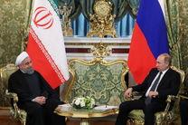 ایران مخالف حضور نیروهای خارجی در خاک سوریه بدون اجازه دولت و ملت این کشور است