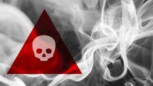 مرگ 14 نفر بر اثر مسمومیت با گاز مونوکسیدکربن