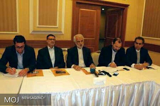 سعودیها مسئولیت حقوقی، بینالمللی و اسلامی حجاج را نمیپذیرند