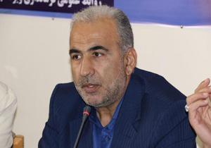 اجرای طرح جامع انبار در مازندران