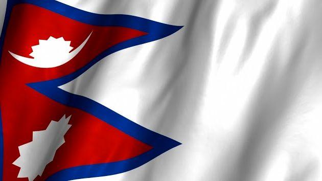 راه حل مقابله با بحران های تروریستی خاورمیانه همکاری کشورها است