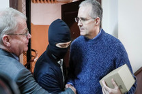 """همکاری های نزدیکی با آمریکا در مورد پرونده """"پل ولان"""" داریم"""