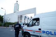 جدید ترین آمارها از آزار مسلمانان در فرانسه منتشر شد