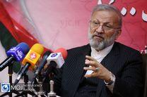 ناراحتی از دولت؛ علت مشارکت کمرنگ انتخابات ۹۸