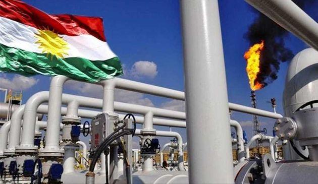 قیمت نفت به بالاترین سطح خود در حدود سه هفته گذشته باقی ماند