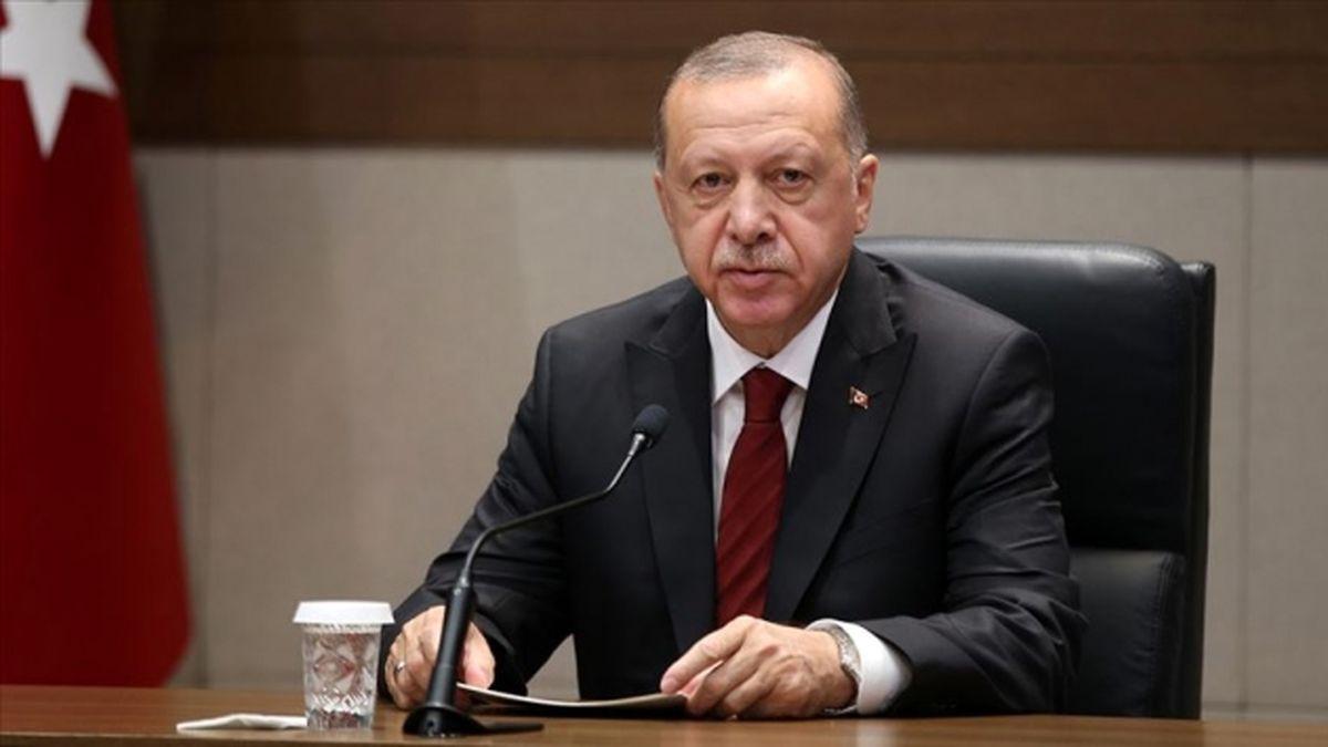 موضع ترکیه درباره بحران سوریه تغییری نکرده است