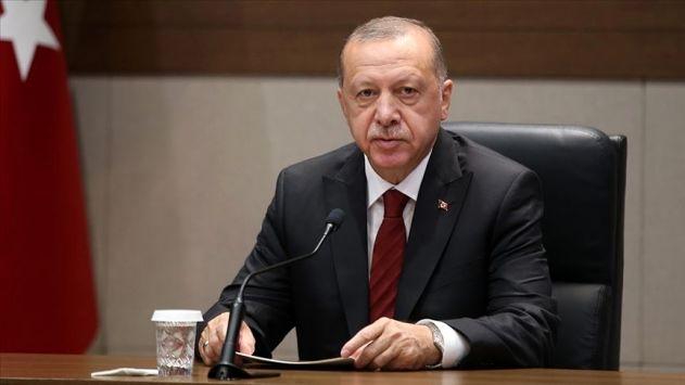 دغدغه ما نفت نیست / به نفع ترکیه است اوضاع در سوریه عادی شود