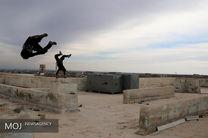 تازه ترین اخبار از نبردها در غرب موصل