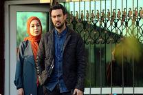 سریال دلدادگان فردا پخش نمی شود/  پخش بازی استقلال و فولاد خورستان از شبکه 3