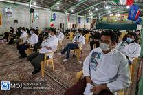 آزادی 200 زندانی از زندان های استان اصفهان در دهه مبارک فجر