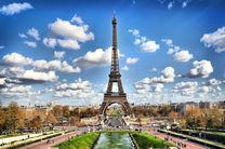 فرش قرمز فرانسه برای بانکهای انگلیس پس از جدایی از اتحادیه اروپا