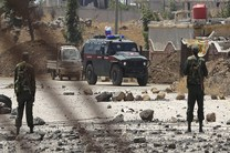 وقوع ۳ انفجار مرگبار در افغانستان