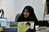زنان و دختران اخلاقمدار ورزش مازندران تجلیل می شوند