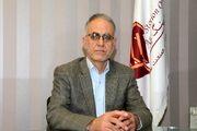 ارزش صنعت سنگ در ایران سه میلیارد دلار است