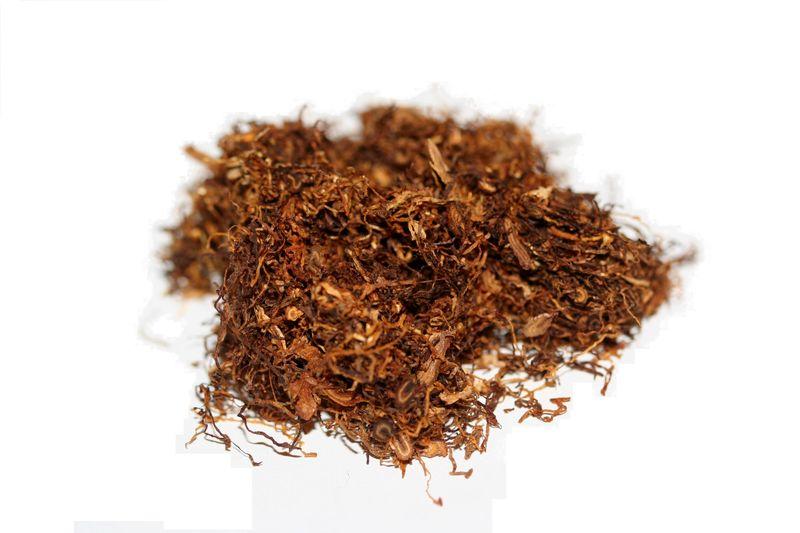 رشد 50.2 درصدی صادرات محصولات مرتبط با توتون و تنباکو در 6 ماهه اول سال